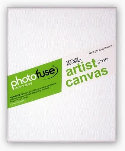Canvas 8x10-2
