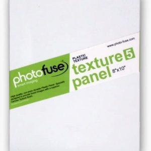 Texture Panels