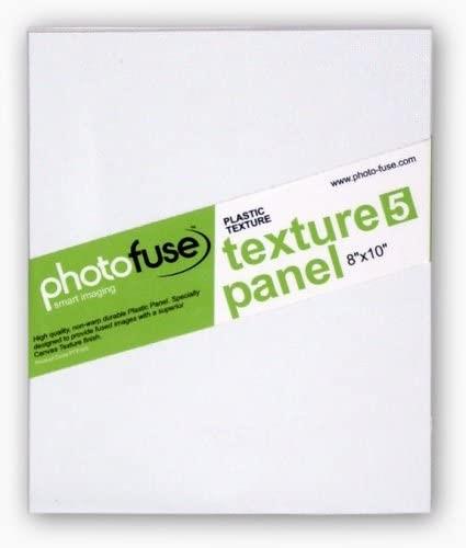 Texture Panel 8x10