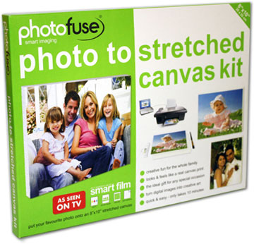 photofuse-photo-to-stretched-canvas-kit